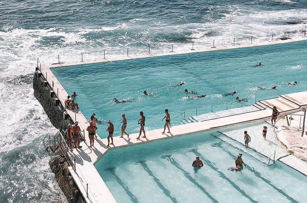 swimming-audio-for-nabaiji