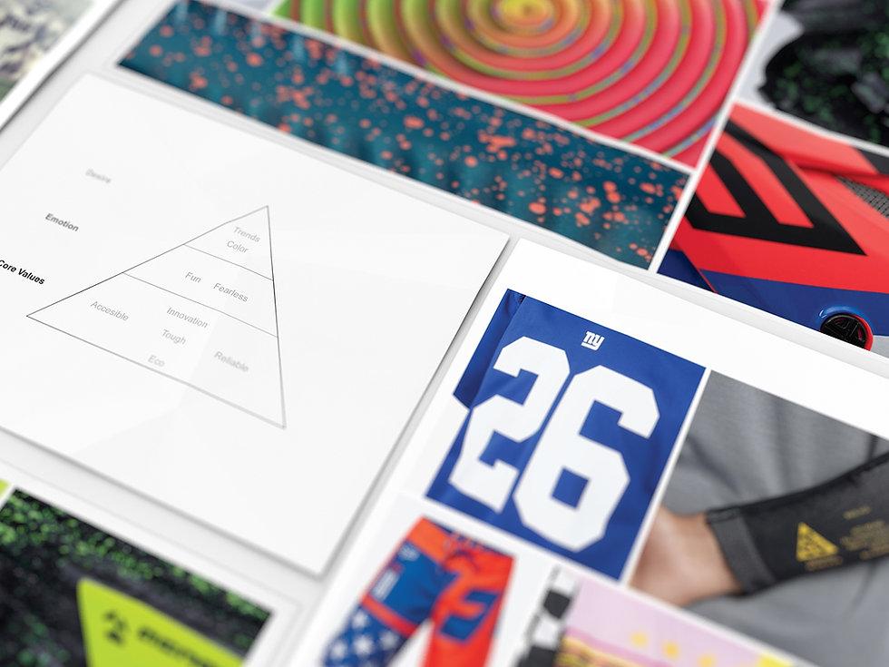 our-way-studio-strategic-design-for-watk