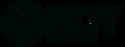 logo_roy_2017.png