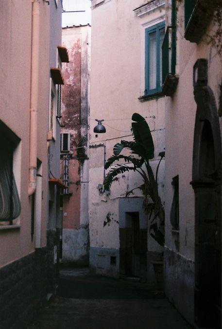 italia_color_procida.jpg