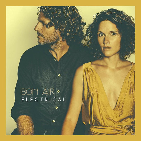 EP | Bon Air - Electrical