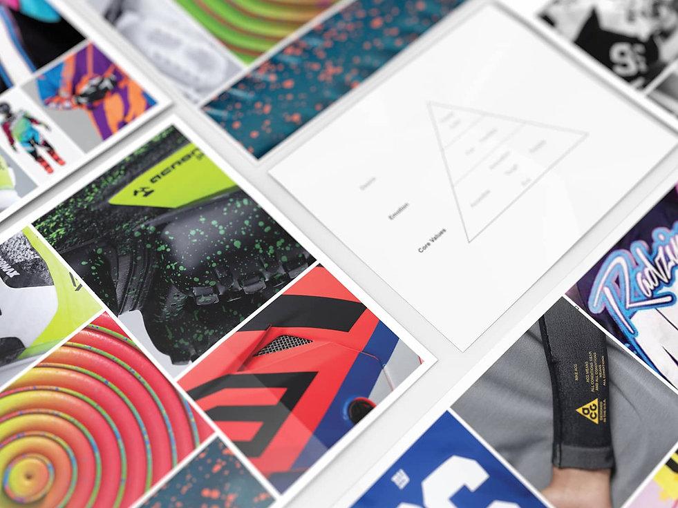 our-way-studio-industrial-design-for-wat