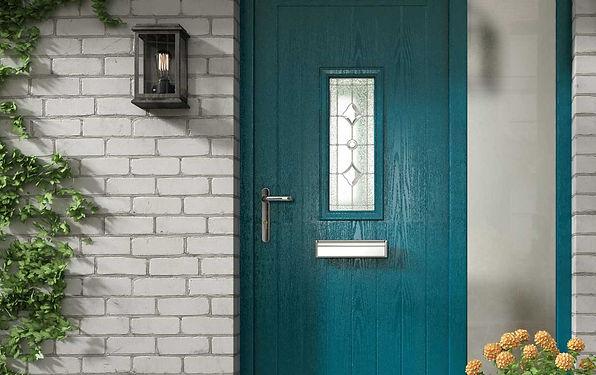 Composite-Door.jpg