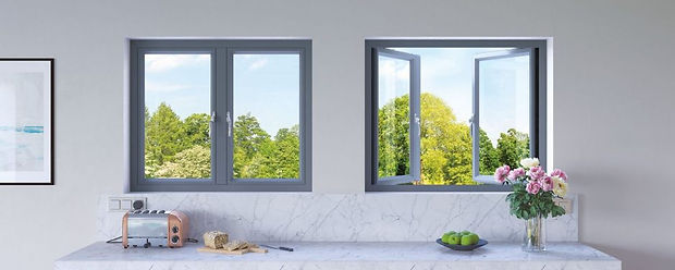 Origin-Aluminium-Window-Anthracite-940x3