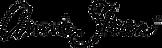 343-3432499_annie-sloan-logo-annie-sloan