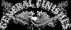 zensub-logo_4.png