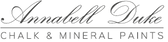 Annabell-Duke-Logo-FINAL2_edited.png