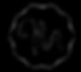 misgraceful-jewels-logo-300x174_edited.p