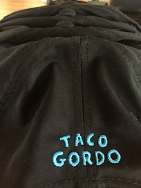 Lettering for Taco Gordo.JPG
