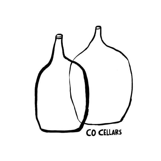CO Cellars Logo 2019