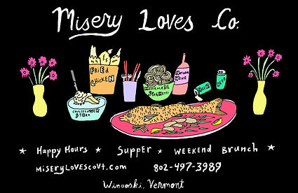 Misery Loves Co Seven Days Ad.jpg