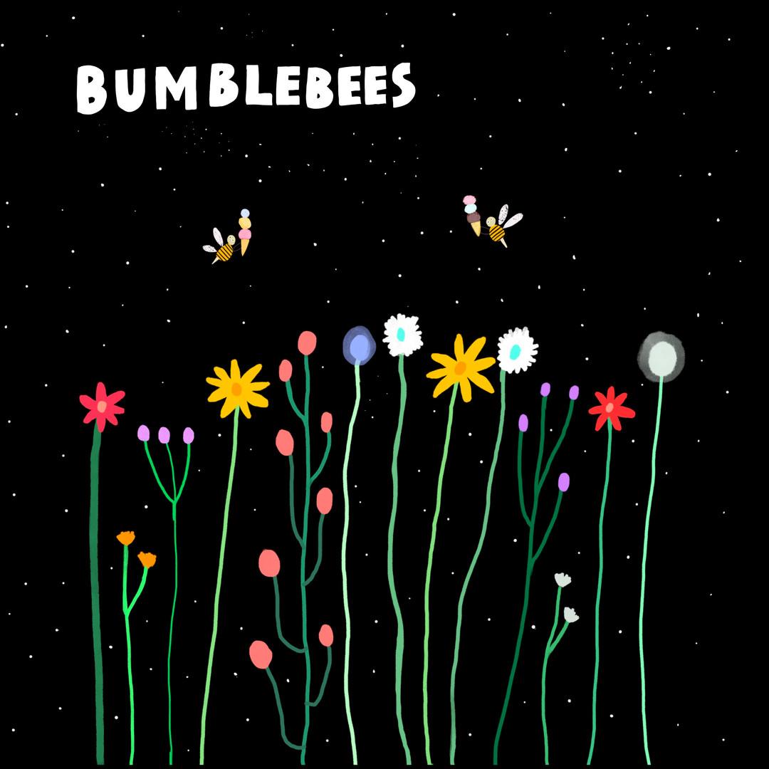 Bumblebees_.jpg