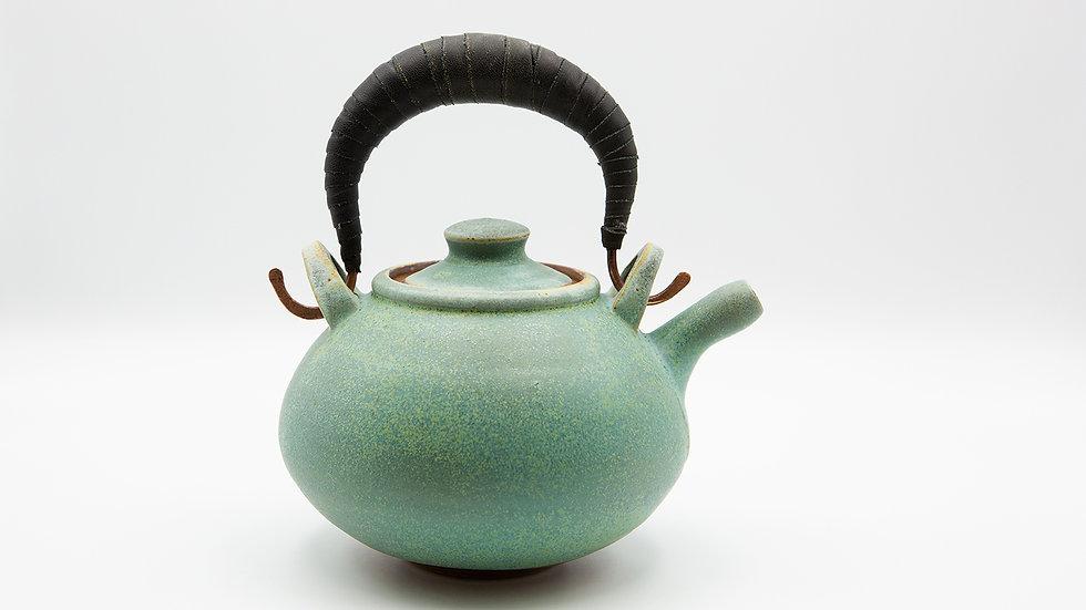 Tea Pot - 4 Cup