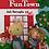 Thumbnail: Welcome To FunTown by Jody Battaglia