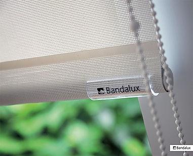 Bandalux-phot-enrouleur-chaînette.jpg
