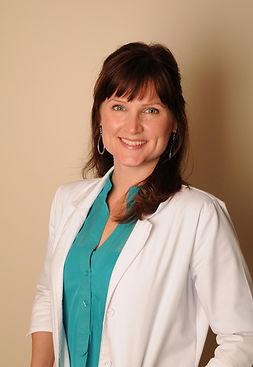 Ottawa acupuncturist: Emily Dunn