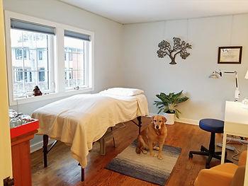 Ottawa acupuncture clinic