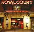 Royal.Court.Theatre.jpg