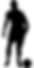 silhouette-3092287_1280.png