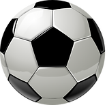 soccer-ball-png-26384.png