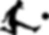 silhouette-3262911_1280.png