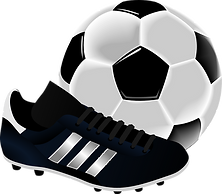 soccer-155947_1280.png