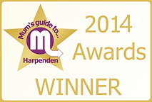 Awards-winner-banner-2014.png