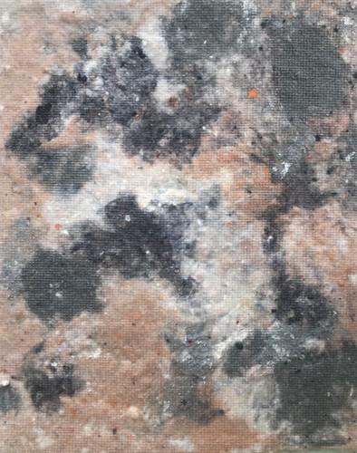 Stony Creek Granite Paper