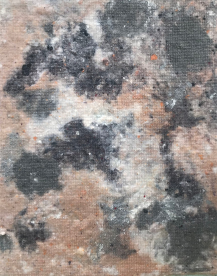 Stony Creek Granite Paper