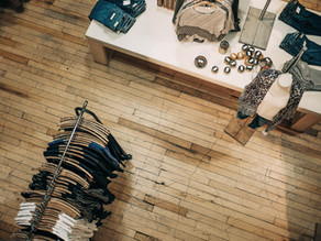 Que debes saber al buscar un local comercial