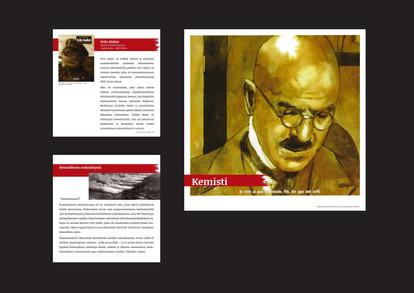book Sodan Hahmoja ITALIENNE_Page_3.jpg