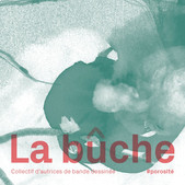 Buche5-Porosite_CoverBD_edited.jpg