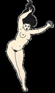 bailarina.png