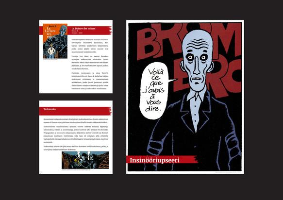 book Sodan Hahmoja ITALIENNE_Page_2.jpg