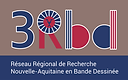 3RBD Logo 02 couleur.tif