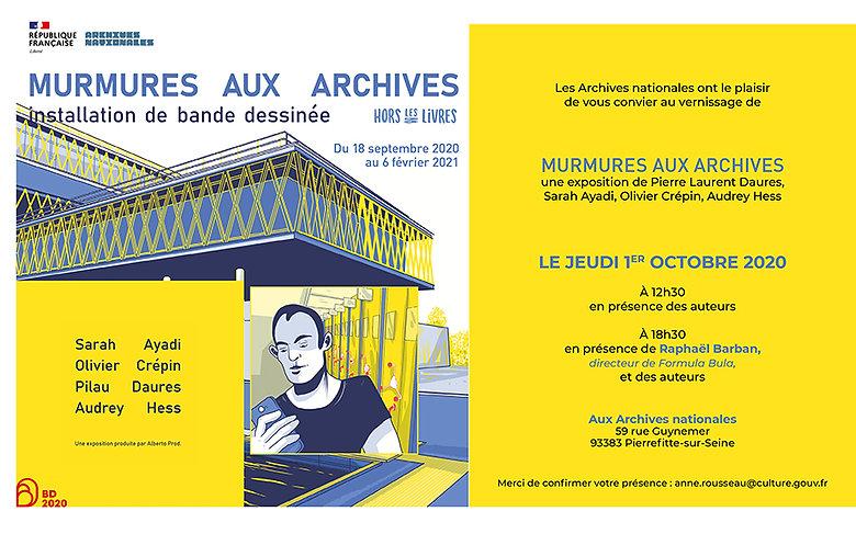 murmures Invitation-web-BD 2.jpg