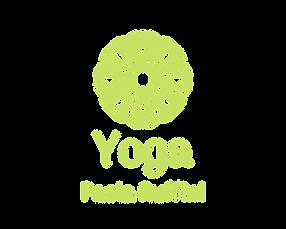 Yoga Paola Ruffini