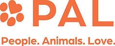 PAL logo 2019.jpg