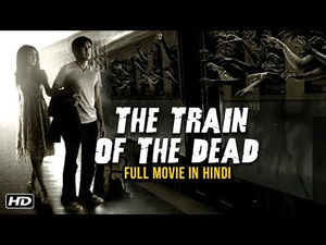 Tamil Dubbed 1080p Movies The Train