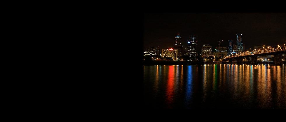 Portland Night Sky copy.jpg