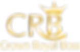 CRB Logo shiny gold.png