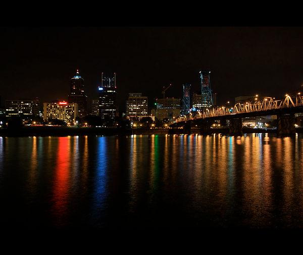 Portland Night Sky.jpg