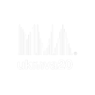 UKMVA20_Logo_A_BLACK%20(1)_edited.png