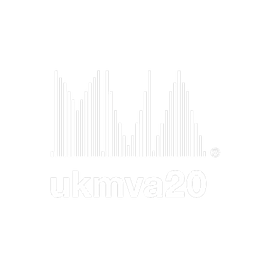 UKMVA20_Logo_A_BLACK%20(1)_edited.png