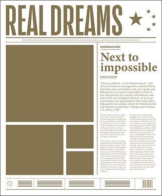Cover van het boek 4 FEB met zwart lijnt