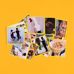 08 Wow Taobao (yellow).jpg