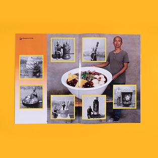 07 Wow Taobao (yellow).jpg
