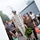 Thumbnail: Lu Xiaoben (celebrity edition)