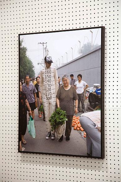 WassinkLundgren_VanZoetendaal_06.jpg