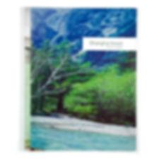 cover shanghai forest.jpg